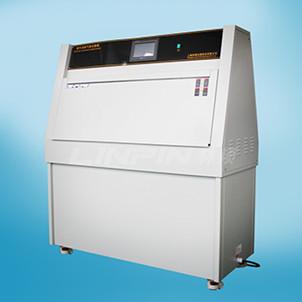 紫外老化試驗機